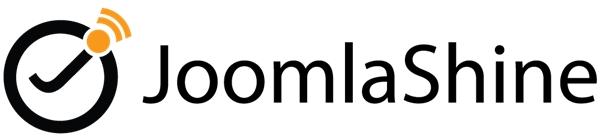 JoomlaShine - JoomlaShine