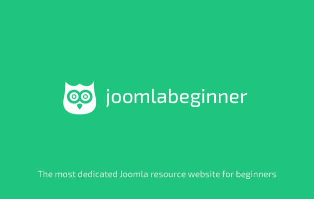 Meet JoomlaBeginner.com