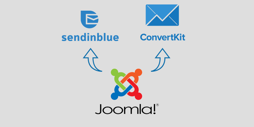 Announcing ConvertKit and SendInBlue Integrations in ConvertForms 1.0