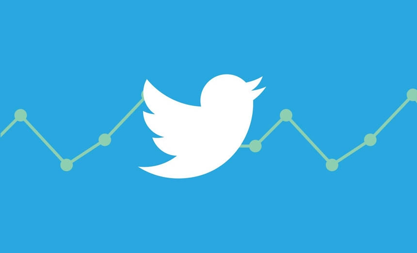 Why and How Tweetable Quotes can help your Joomla site get more Twitter Shares